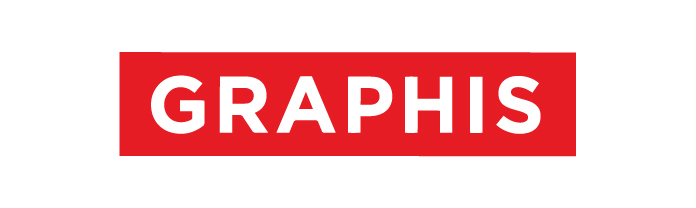 Graphis Fashion